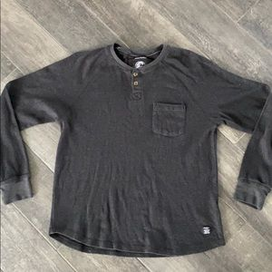 O'Neill men's size small long sleeve